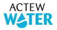 ACTEW Water