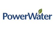 Power Water NT