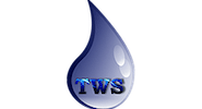 Tropical Water Solutions