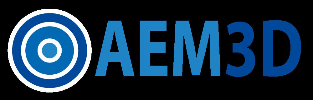 Aem3 Dfull Logo